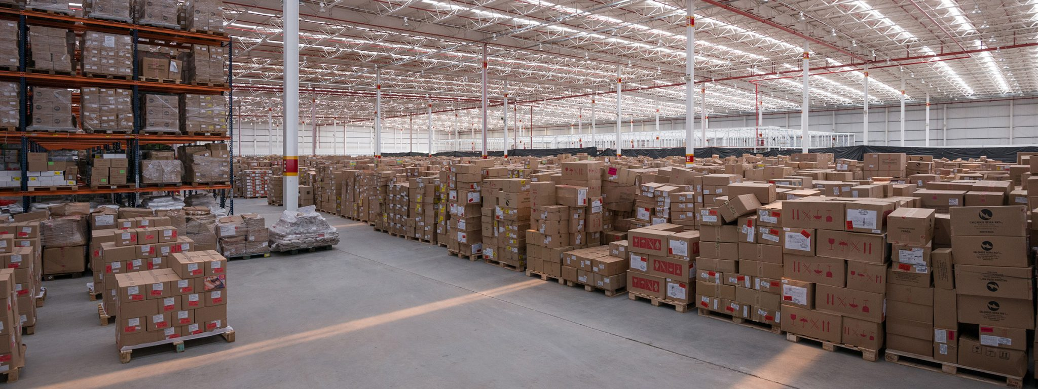Drop Shipping Products to Sell