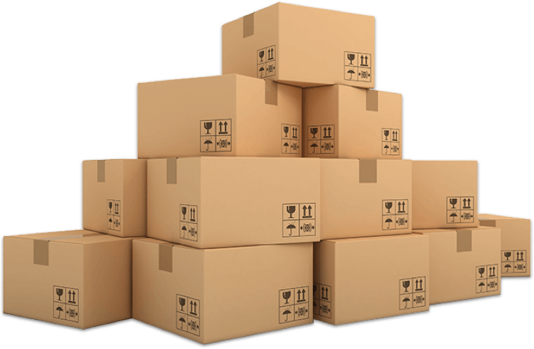 Turkish Wholesalers Dropshipping